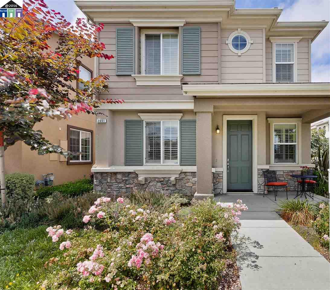 Buying or Selling HAYWARD Real Estate, MLS:40753369, Call The Gregori Group 800-981-3134