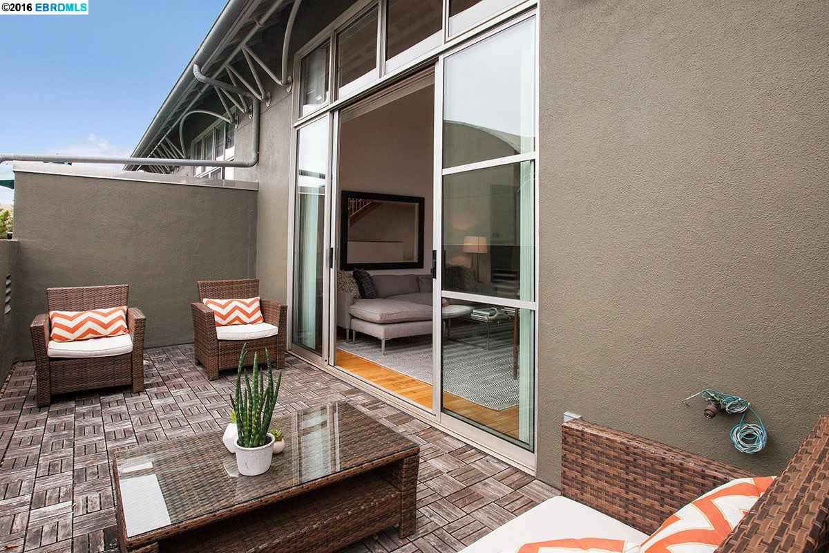 Additional photo for property listing at 2430 5th Street  Berkeley, カリフォルニア 94710 アメリカ合衆国