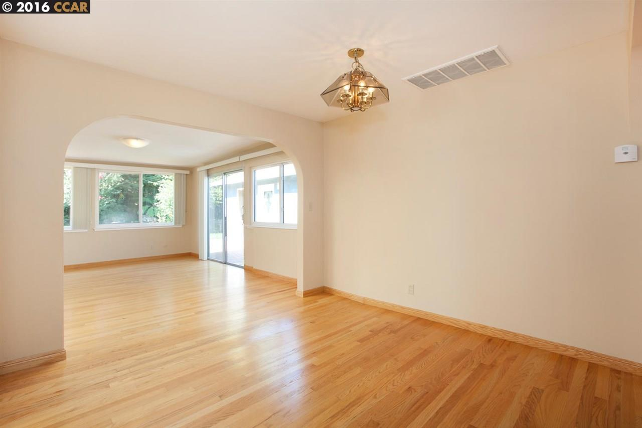 Additional photo for property listing at 3313 MILDRED Lane  Lafayette, カリフォルニア 94549 アメリカ合衆国