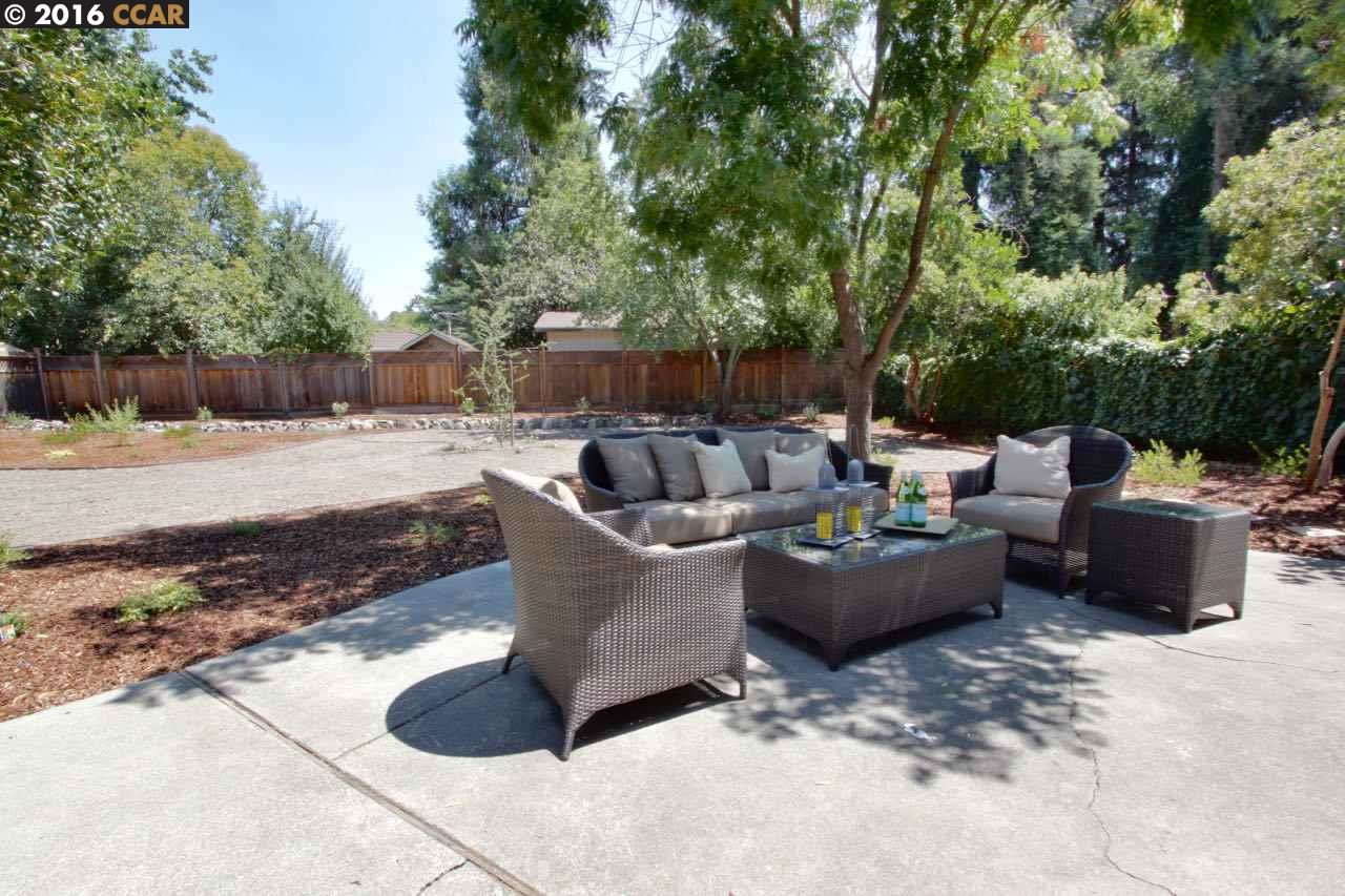 Additional photo for property listing at 224 BELGIAN Drive  Danville, California 94526 United States