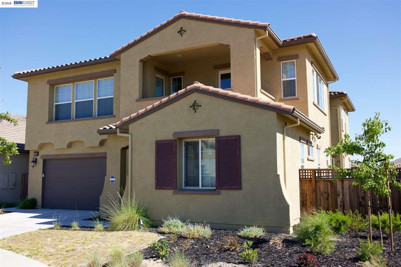 Buying or Selling DUBLIN Real Estate, MLS:40753953, Call The Gregori Group 800-981-3134
