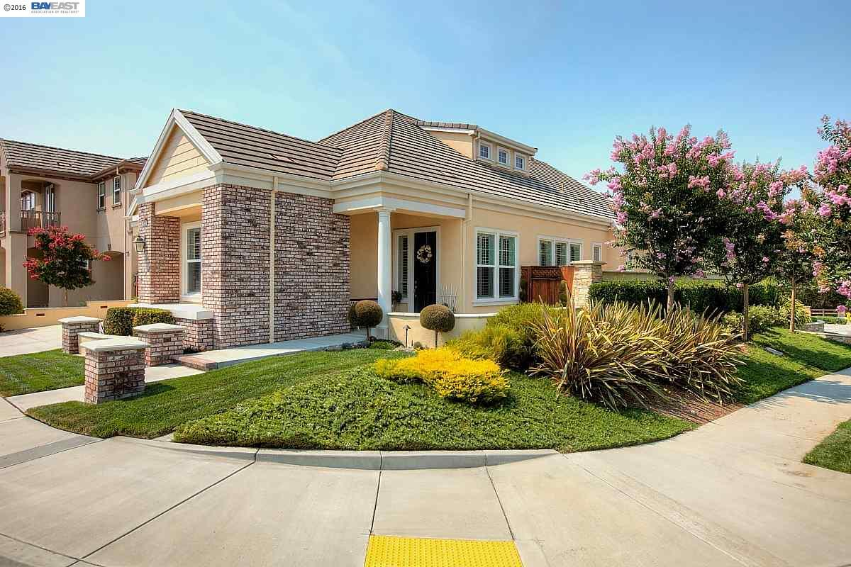 Buying or Selling DUBLIN Real Estate, MLS:40754026, Call The Gregori Group 800-981-3134