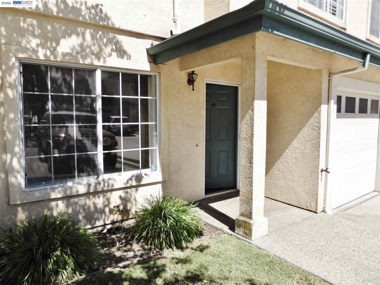Buying or Selling CASTRO VALLEY Real Estate, MLS:40754435, Call The Gregori Group 800-981-3134