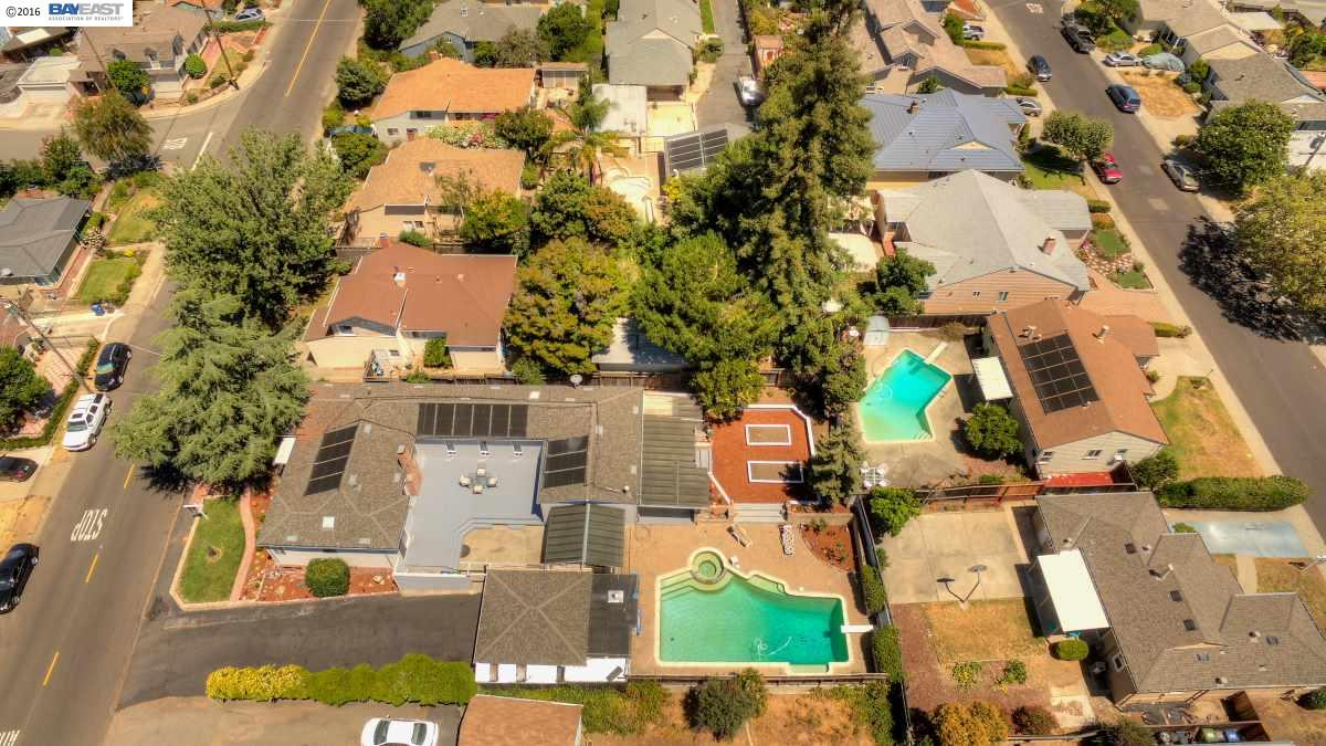 Buying or Selling CASTRO VALLEY Real Estate, MLS:40754550, Call The Gregori Group 800-981-3134