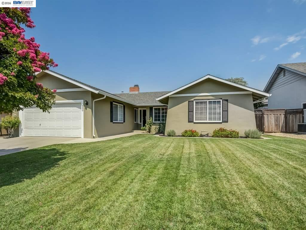 Buying or Selling LIVERMORE Real Estate, MLS:40754664, Call The Gregori Group 800-981-3134
