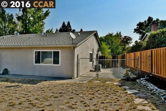 Additional photo for property listing at 1112 DELTA WAY  Danville, Californie 94526 États-Unis