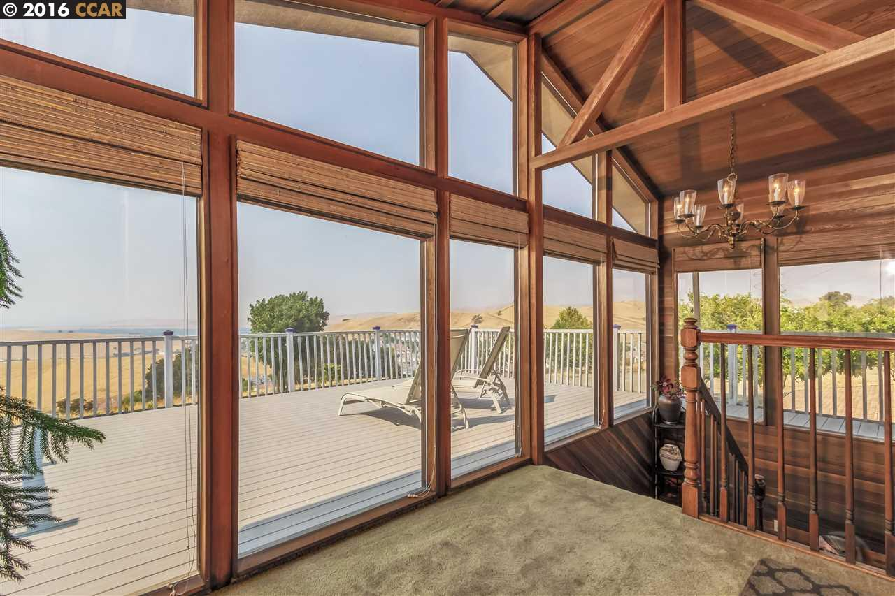5518 PINE HOLLOW RD, CONCORD, CA 94521  Photo