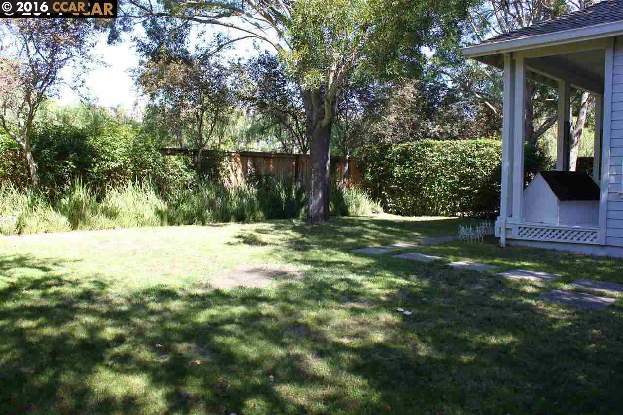 Additional photo for property listing at 4 Westward Lane 4 Westward Lane Danville, California 94506 United States