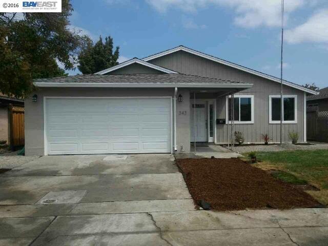 Buying or Selling ALAMEDA Real Estate, MLS:40755164, Call The Gregori Group 800-981-3134