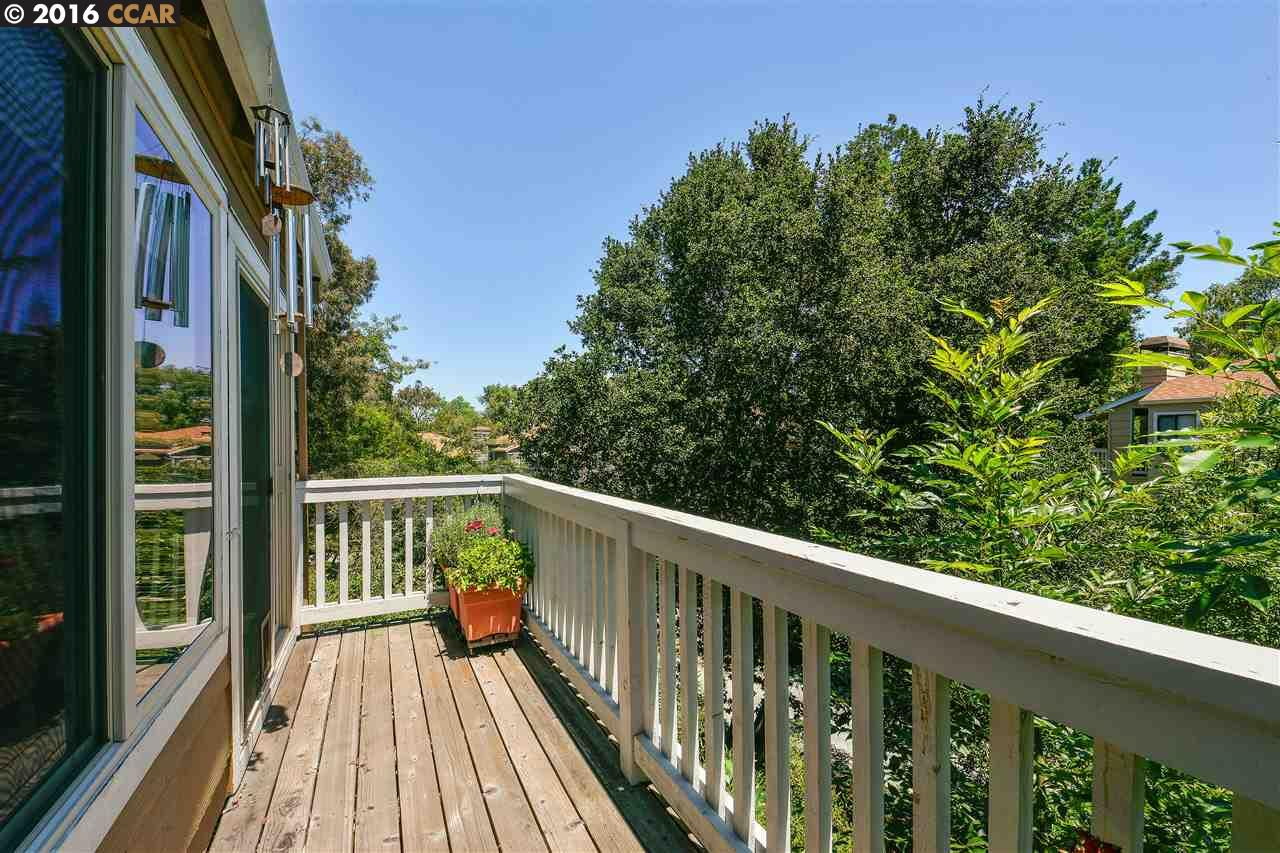 Additional photo for property listing at 412 MILL Road  Martinez, California 94553 United States