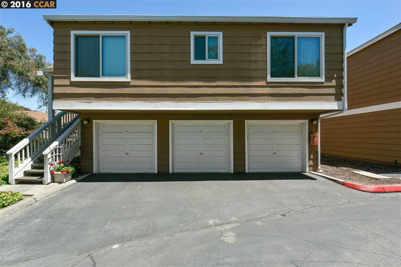 Additional photo for property listing at 412 MILL Road 412 MILL Road Martinez, California 94553 United States
