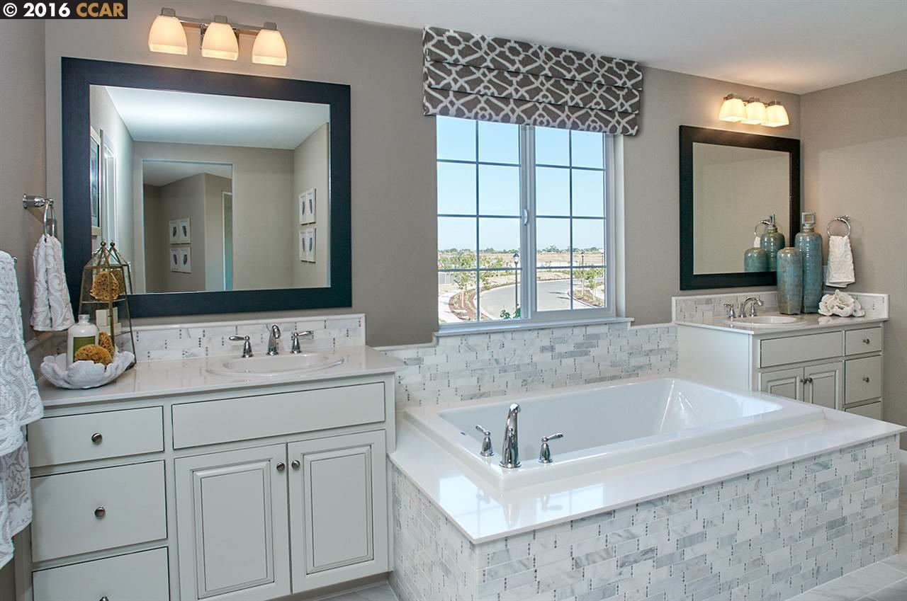 209 Amberwind Circle, Oakley, CA 95747 - 4 Beds   3/1 Baths (Sold ...