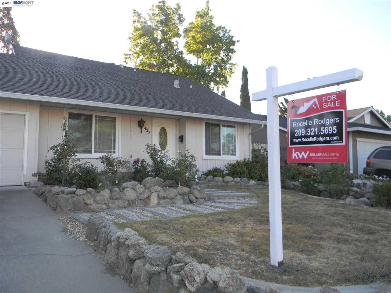 Buying or Selling LIVERMORE Real Estate, MLS:40755502, Call The Gregori Group 800-981-3134