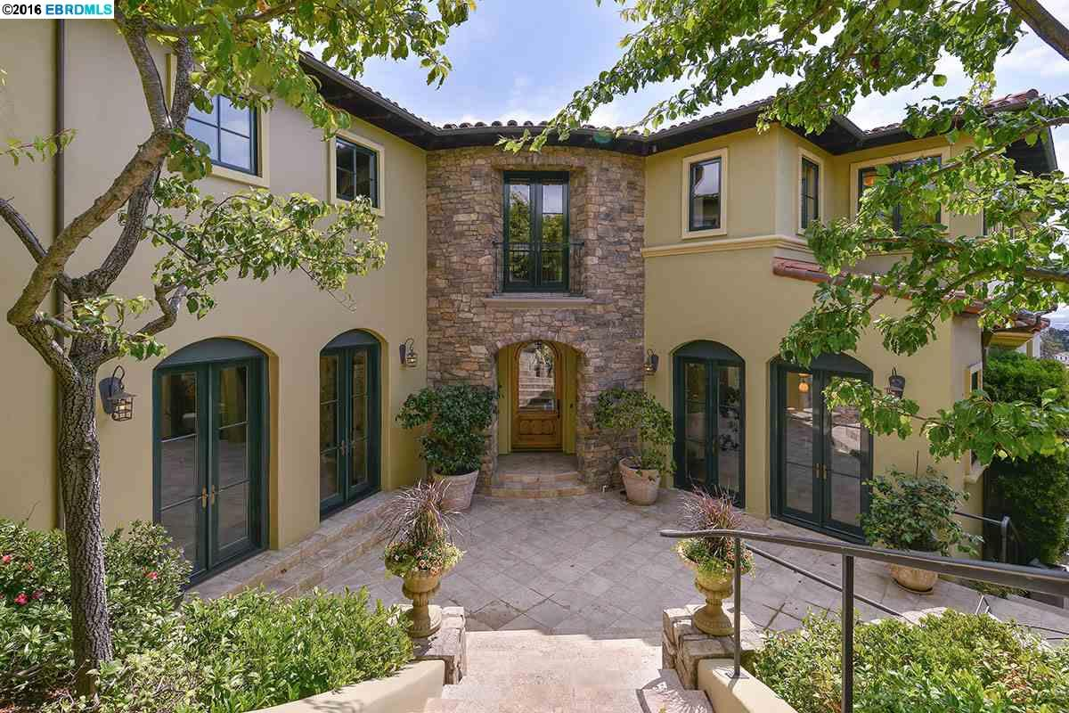 Buying or Selling OAKLAND Real Estate, MLS:40755708, Call The Gregori Group 800-981-3134