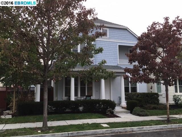 Buying or Selling ALAMEDA Real Estate, MLS:40755761, Call The Gregori Group 800-981-3134