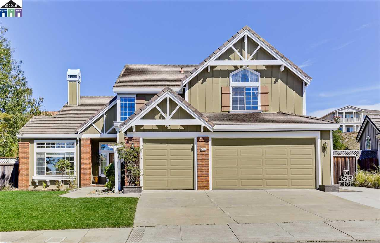 Buying or Selling HAYWARD Real Estate, MLS:40755838, Call The Gregori Group 800-981-3134