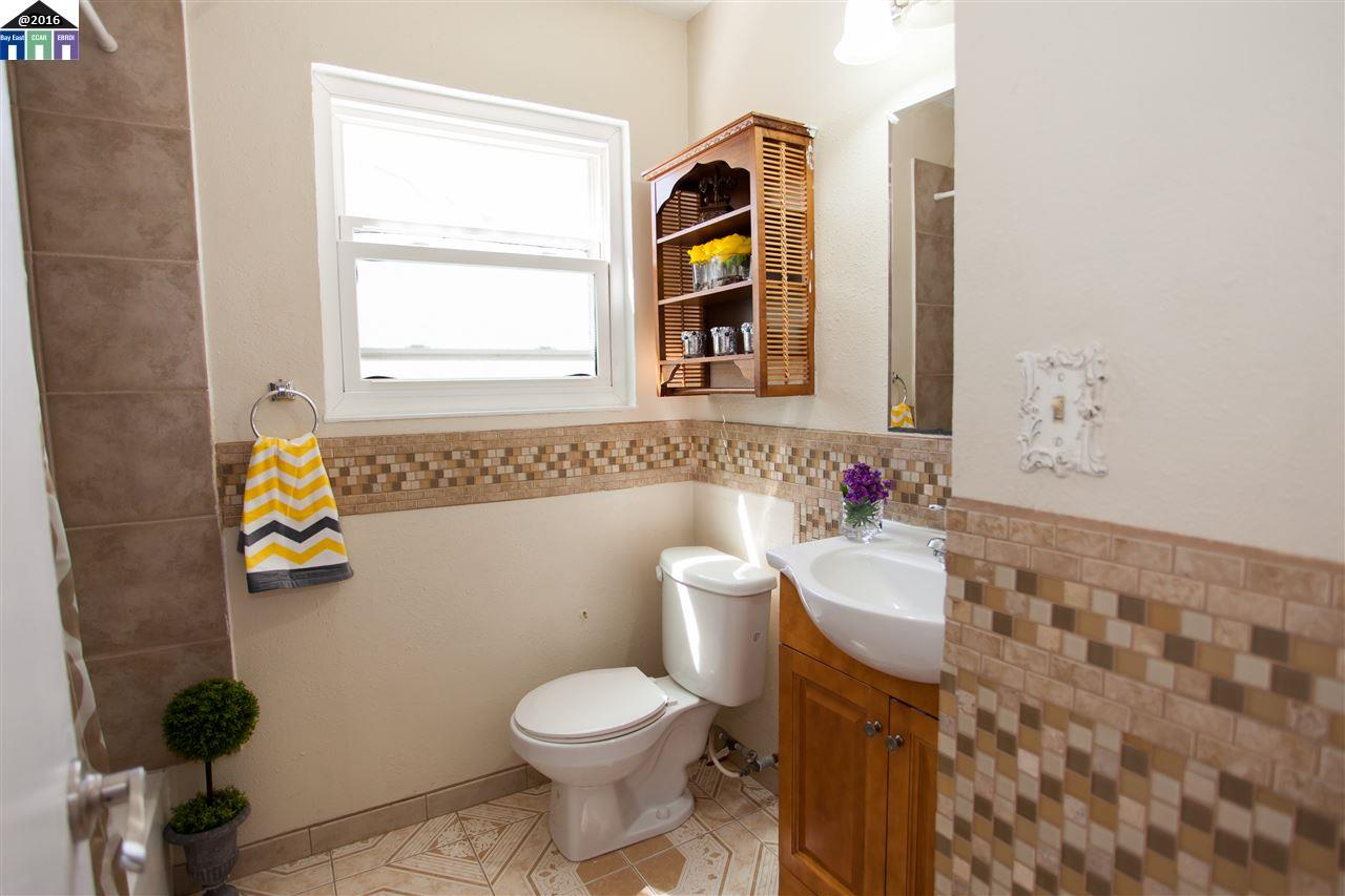 Additional photo for property listing at 1771 Alegre Drive 1771 Alegre Drive Tracy, Калифорния 95376 Соединенные Штаты