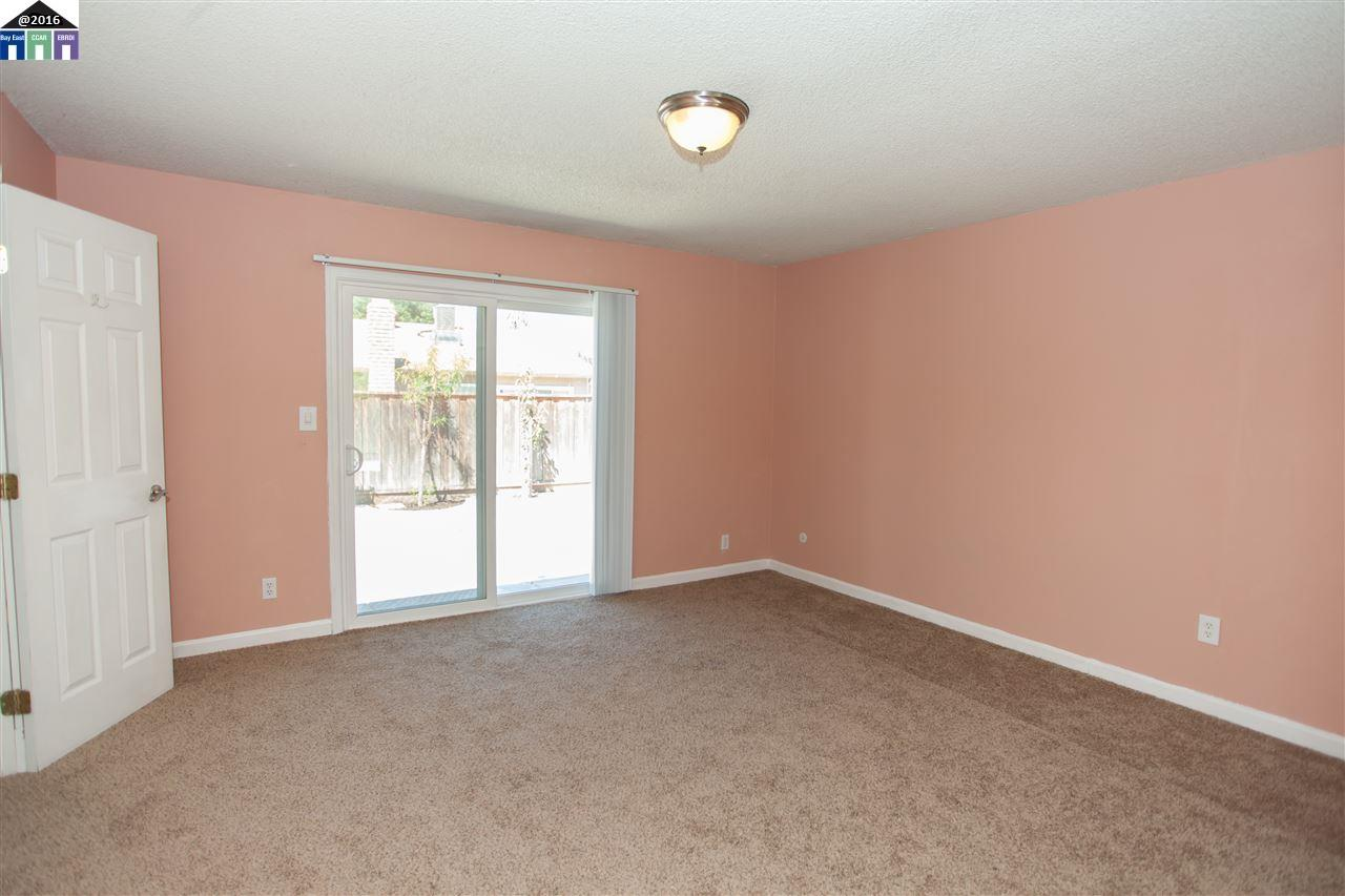 Additional photo for property listing at 1771 Alegre Drive 1771 Alegre Drive Tracy, California 95376 United States