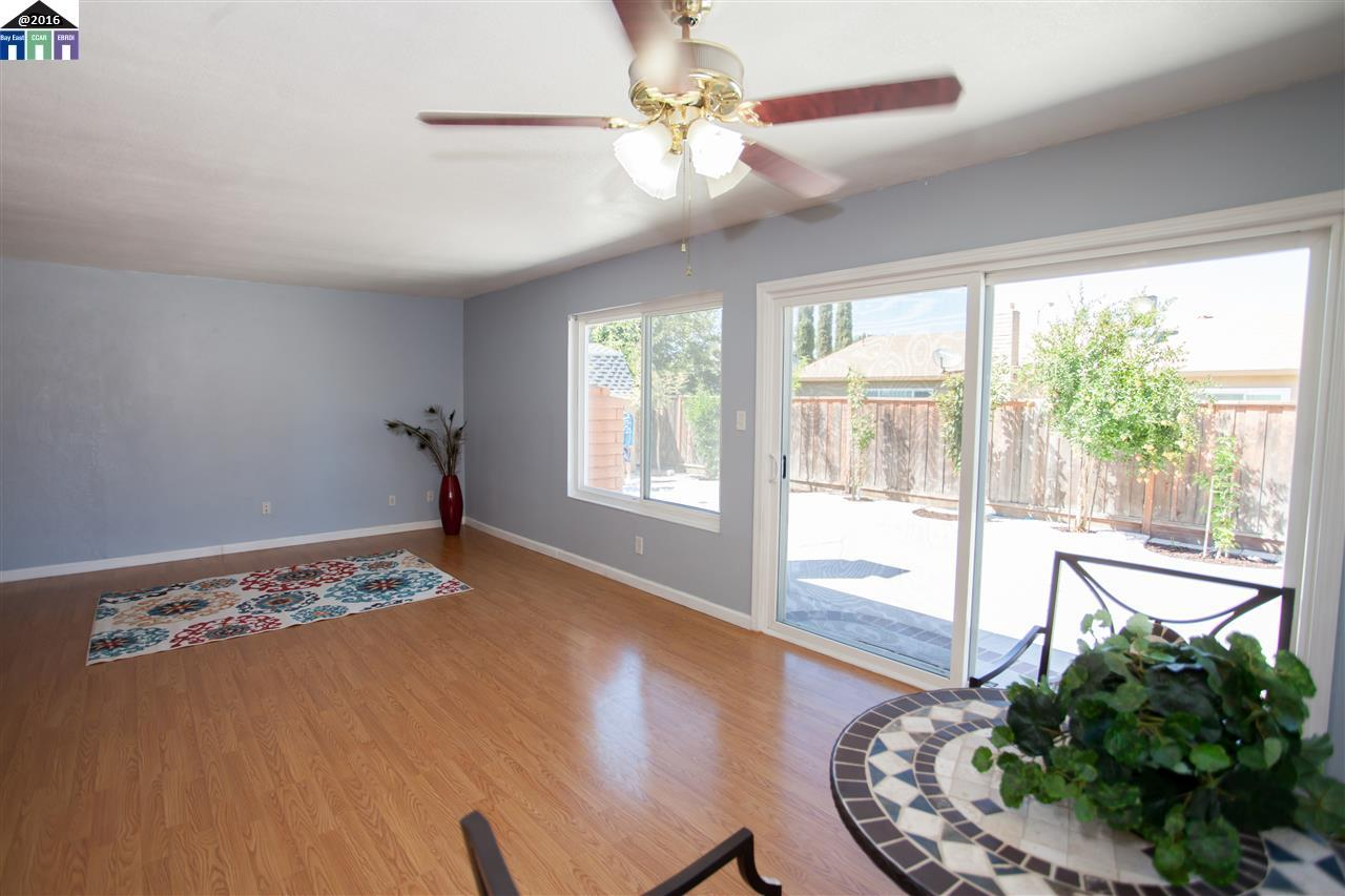 Additional photo for property listing at 1771 Alegre Drive  Tracy, カリフォルニア 95376 アメリカ合衆国