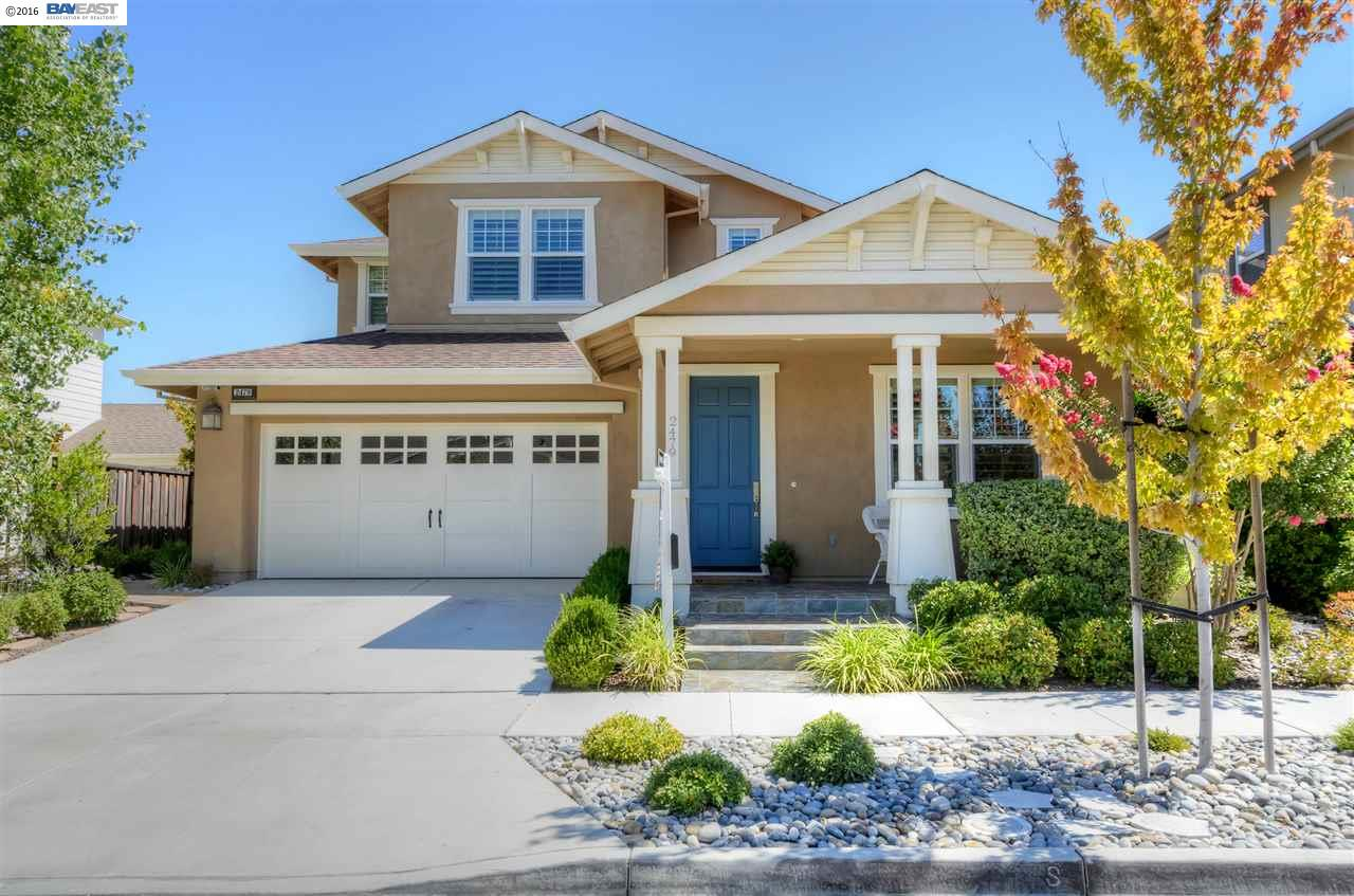 Buying or Selling LIVERMORE Real Estate, MLS:40756021, Call The Gregori Group 800-981-3134