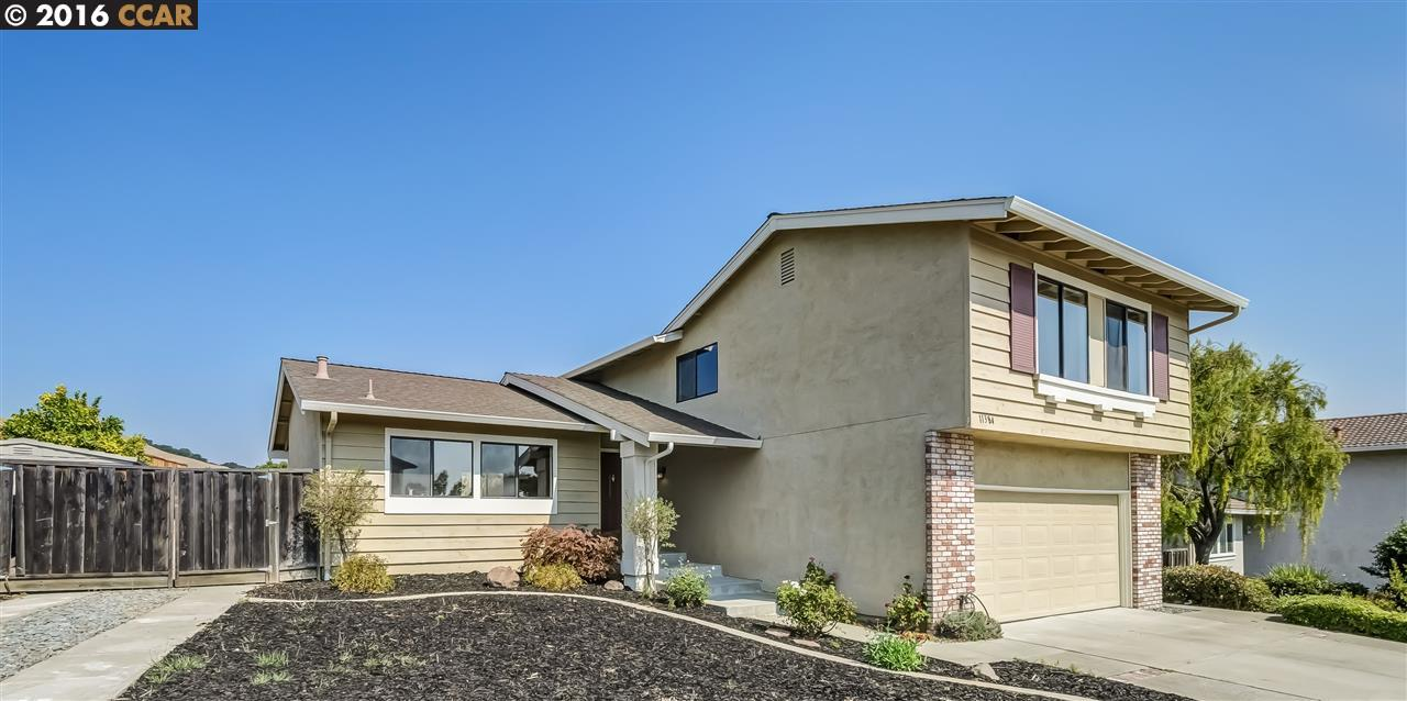 Buying or Selling DUBLIN Real Estate, MLS:40756098, Call The Gregori Group 800-981-3134