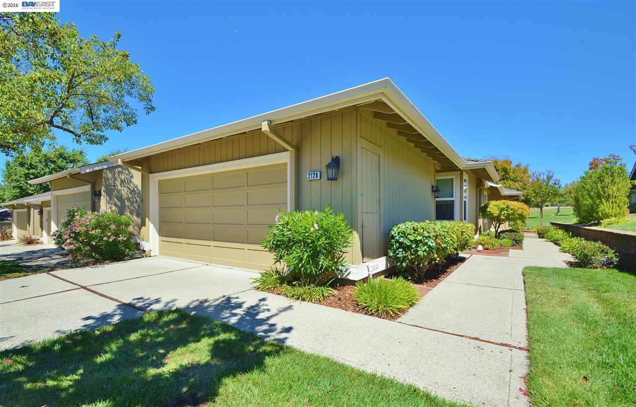 Buying or Selling DANVILLE Real Estate, MLS:40756115, Call The Gregori Group 800-981-3134
