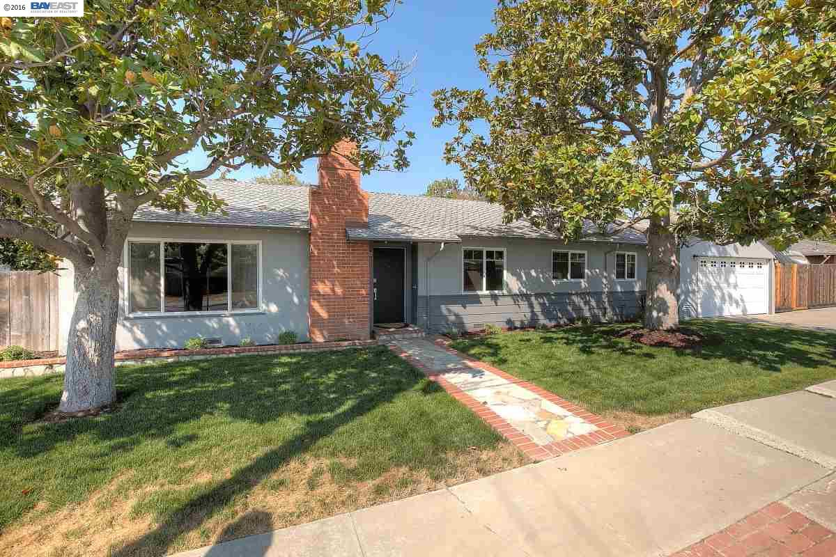 Buying or Selling LIVERMORE Real Estate, MLS:40756188, Call The Gregori Group 800-981-3134