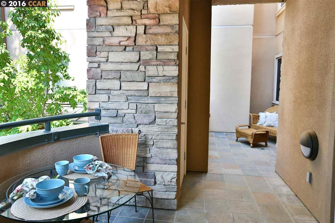Additional photo for property listing at 1310 CREEKSIDE Drive  Walnut Creek, California 94596 Estados Unidos