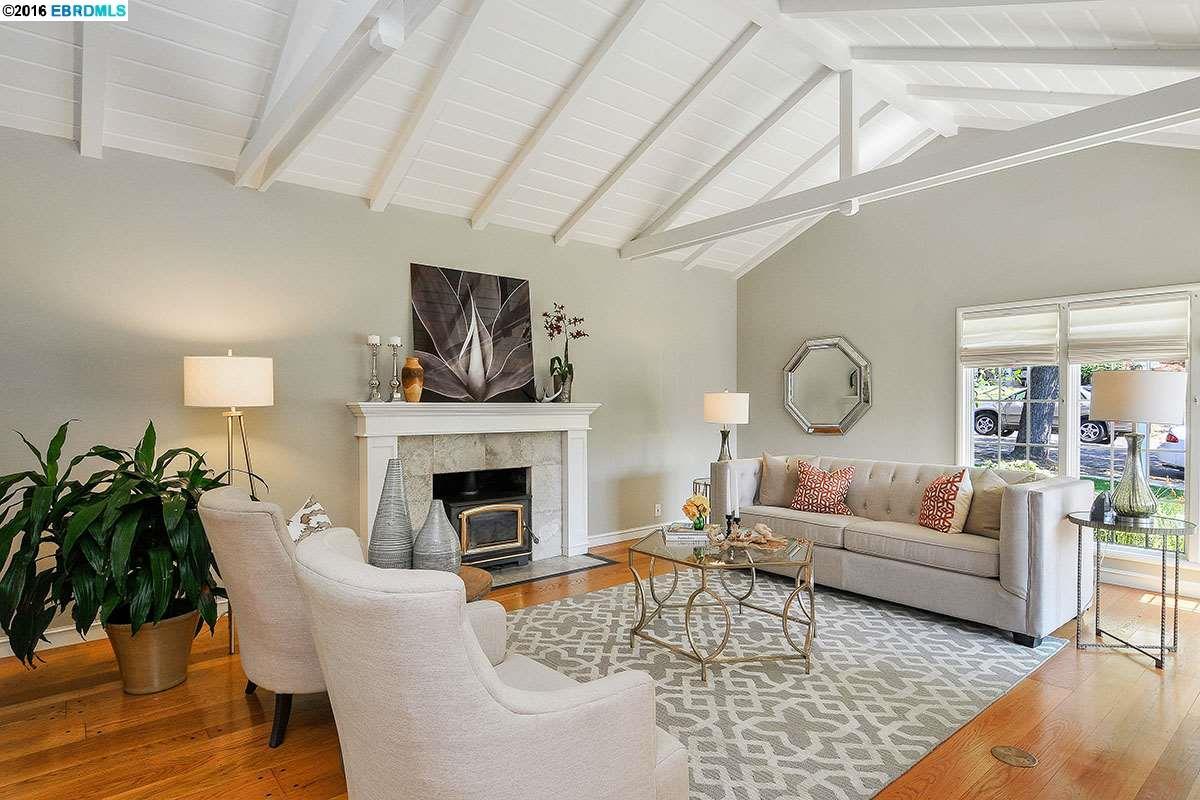 Additional photo for property listing at 4369 DETROIT Avenue  Oakland, Калифорния 94619 Соединенные Штаты