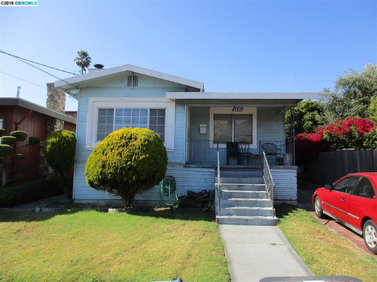 Buying or Selling BERKELEY Real Estate, MLS:40756712, Call The Gregori Group 800-981-3134
