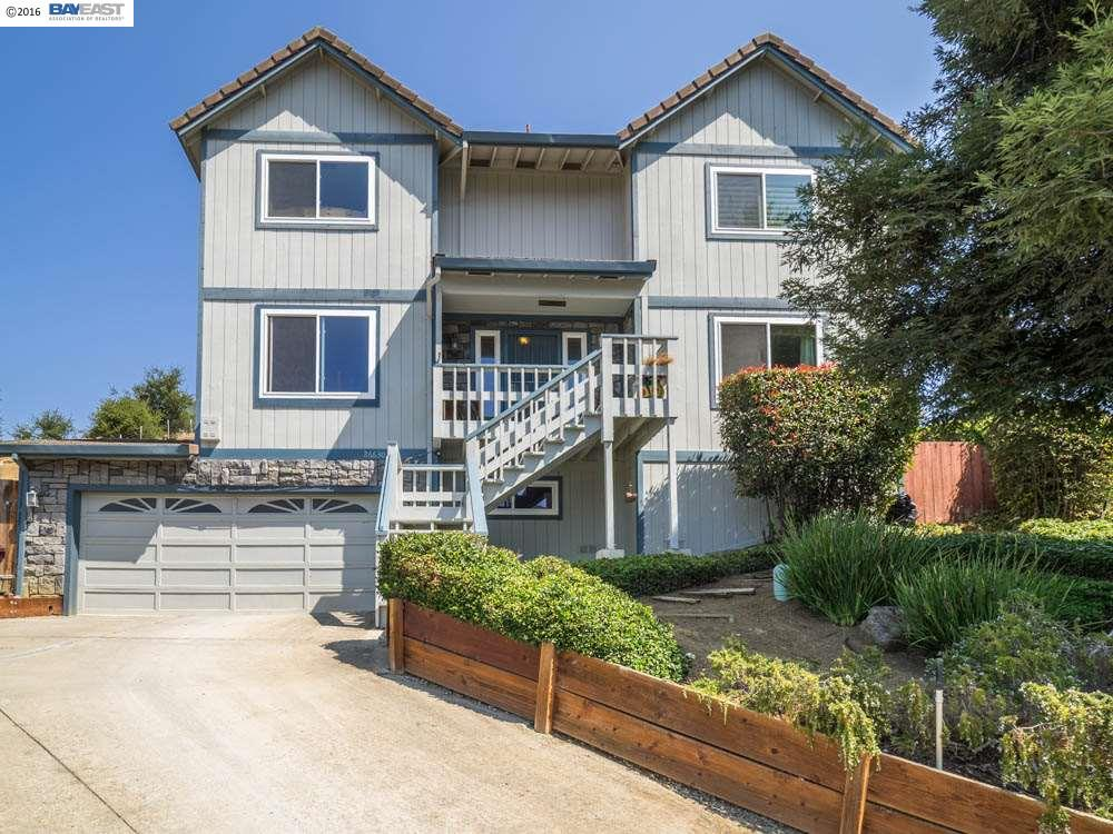 Buying or Selling HAYWARD Real Estate, MLS:40756914, Call The Gregori Group 800-981-3134