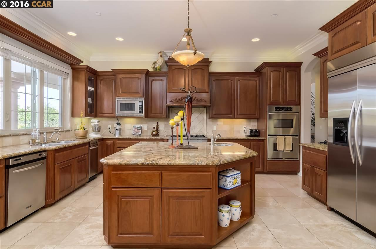Additional photo for property listing at 3725 W RUBY HILL Drive  Pleasanton, California 94566 United States