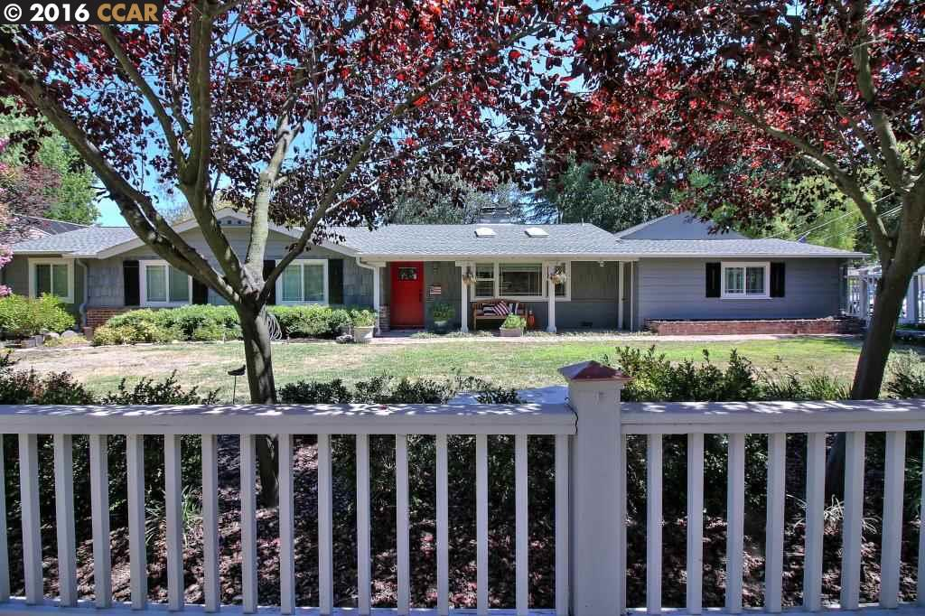 Buying or Selling DANVILLE Real Estate, MLS:40757068, Call The Gregori Group 800-981-3134