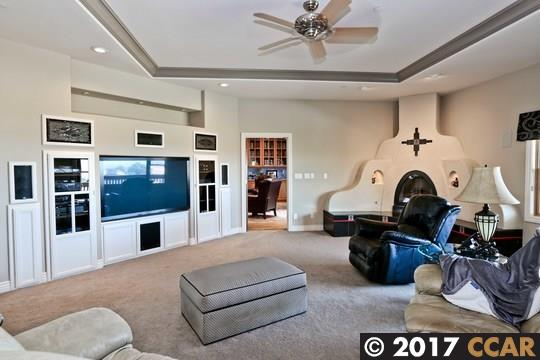 Additional photo for property listing at 795 Silver Hills Drive  Brentwood, Kalifornien 94513 Vereinigte Staaten