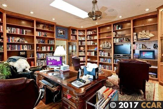 Additional photo for property listing at 795 Silver Hills Drive  Brentwood, California 94513 Estados Unidos