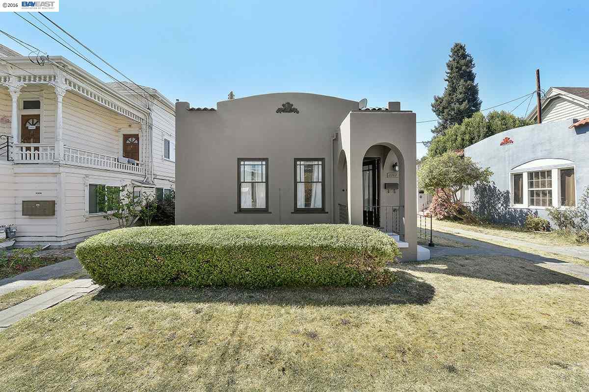 Buying or Selling ALAMEDA Real Estate, MLS:40757603, Call The Gregori Group 800-981-3134