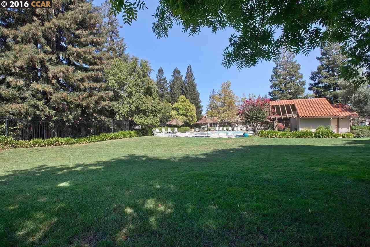 Additional photo for property listing at 581 CHURCHILL DOWNS Court  Walnut Creek, 加利福尼亞州 94597 美國