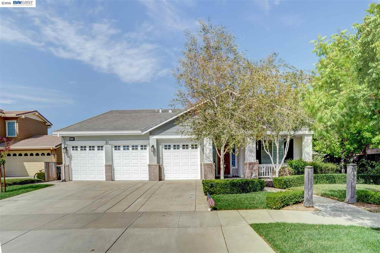 Buying or Selling LIVERMORE Real Estate, MLS:40758051, Call The Gregori Group 800-981-3134