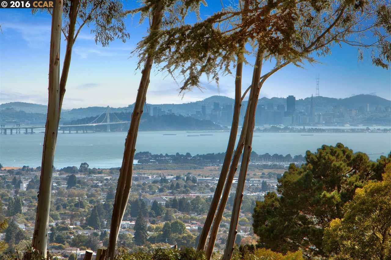 1960 SAN ANTONIO AVENUE, BERKELEY, CA 94707  Photo