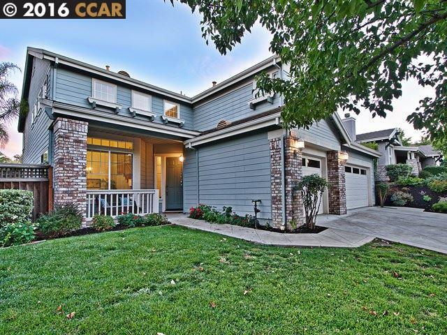 Buying or Selling WALNUT CREEK Real Estate, MLS:40758239, Call The Gregori Group 800-981-3134