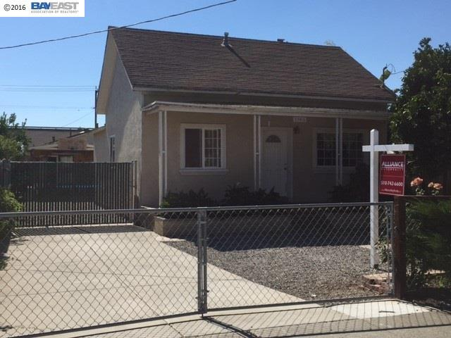 Additional photo for property listing at 33815 10th Street  Union City, カリフォルニア 94587 アメリカ合衆国