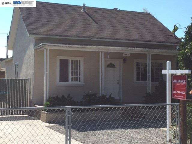 Additional photo for property listing at 33815 10th Street  Union City, California 94587 United States