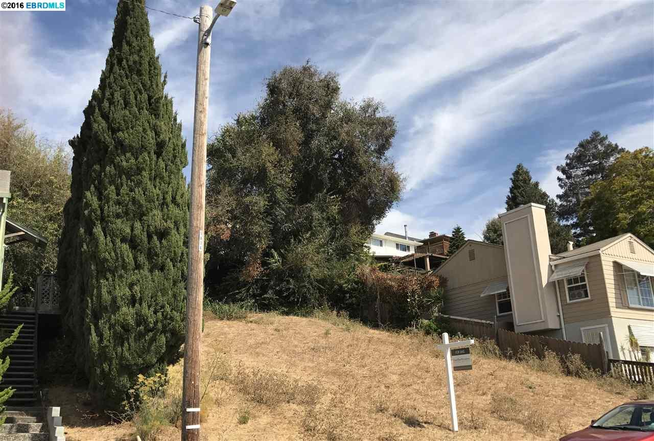 Additional photo for property listing at 17124 Los Banos  Hayward, California 94541 United States