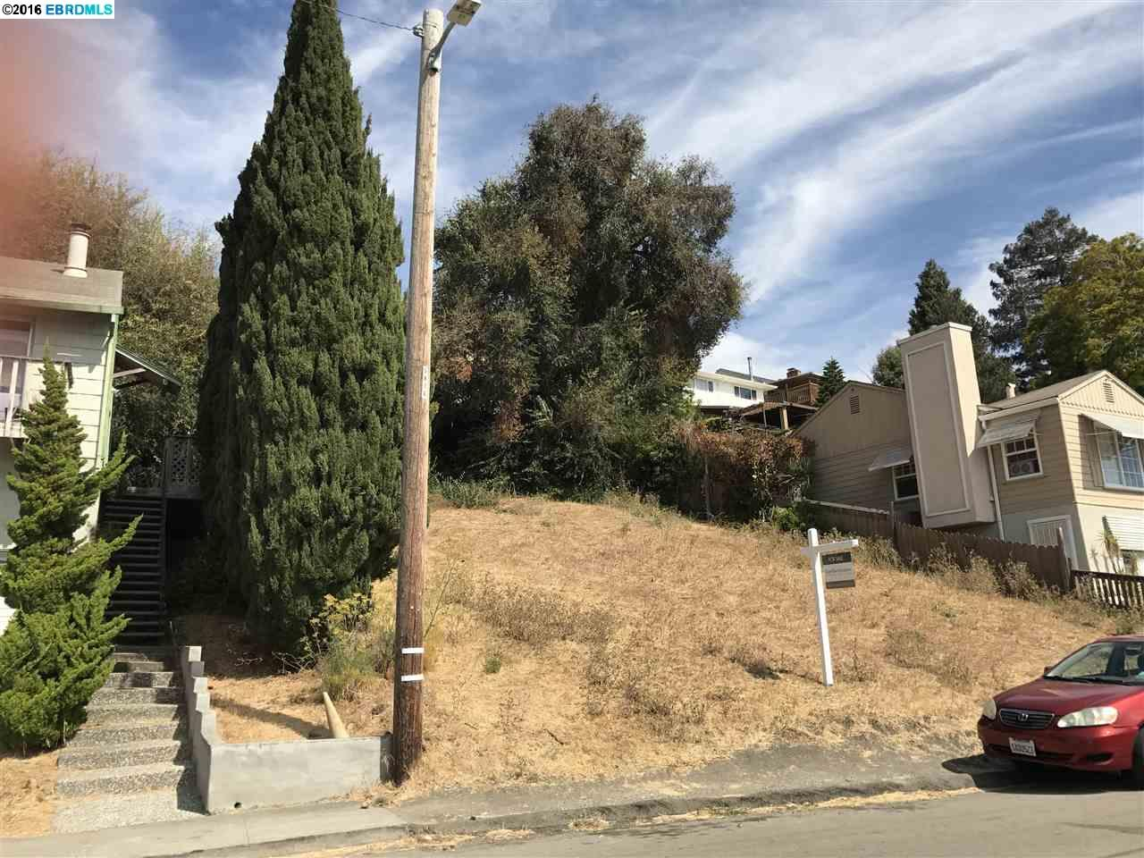 Additional photo for property listing at 17124 Los Banos  Hayward, Kalifornien 94541 Vereinigte Staaten