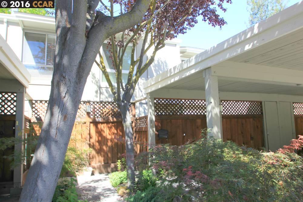 144, Garden Creek Pl Danville Ca 94526