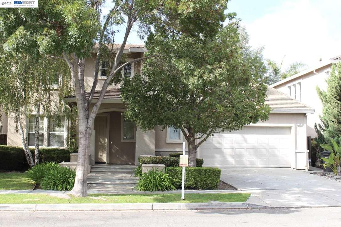 Buying or Selling HAYWARD Real Estate, MLS:40758536, Call The Gregori Group 800-981-3134