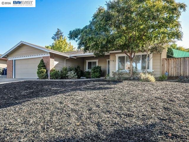 Buying or Selling LIVERMORE Real Estate, MLS:40758885, Call The Gregori Group 800-981-3134