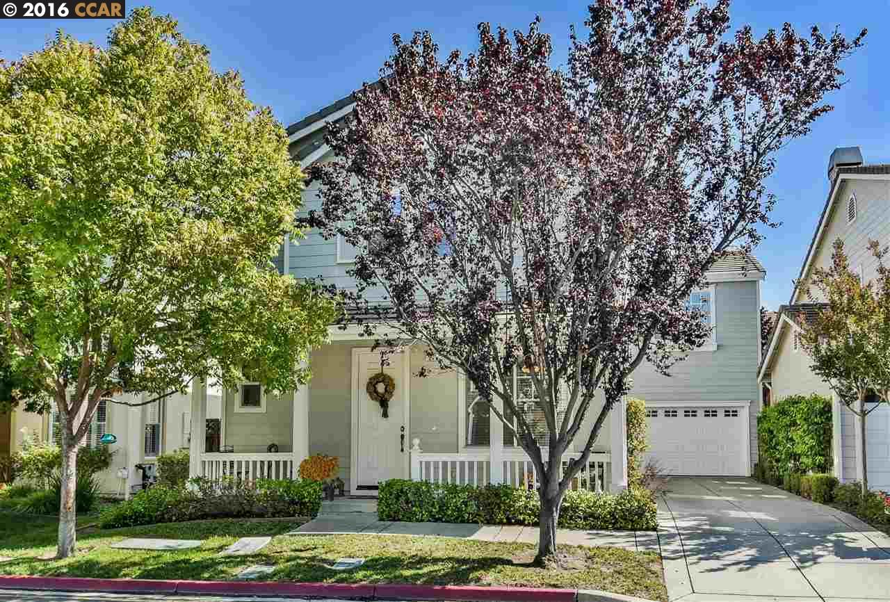 Buying or Selling DANVILLE Real Estate, MLS:40758910, Call The Gregori Group 800-981-3134