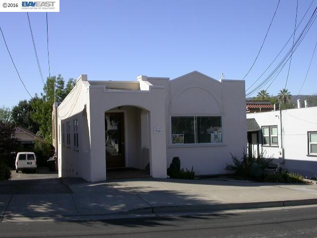 264, Spring Pleasanton Ca 94566