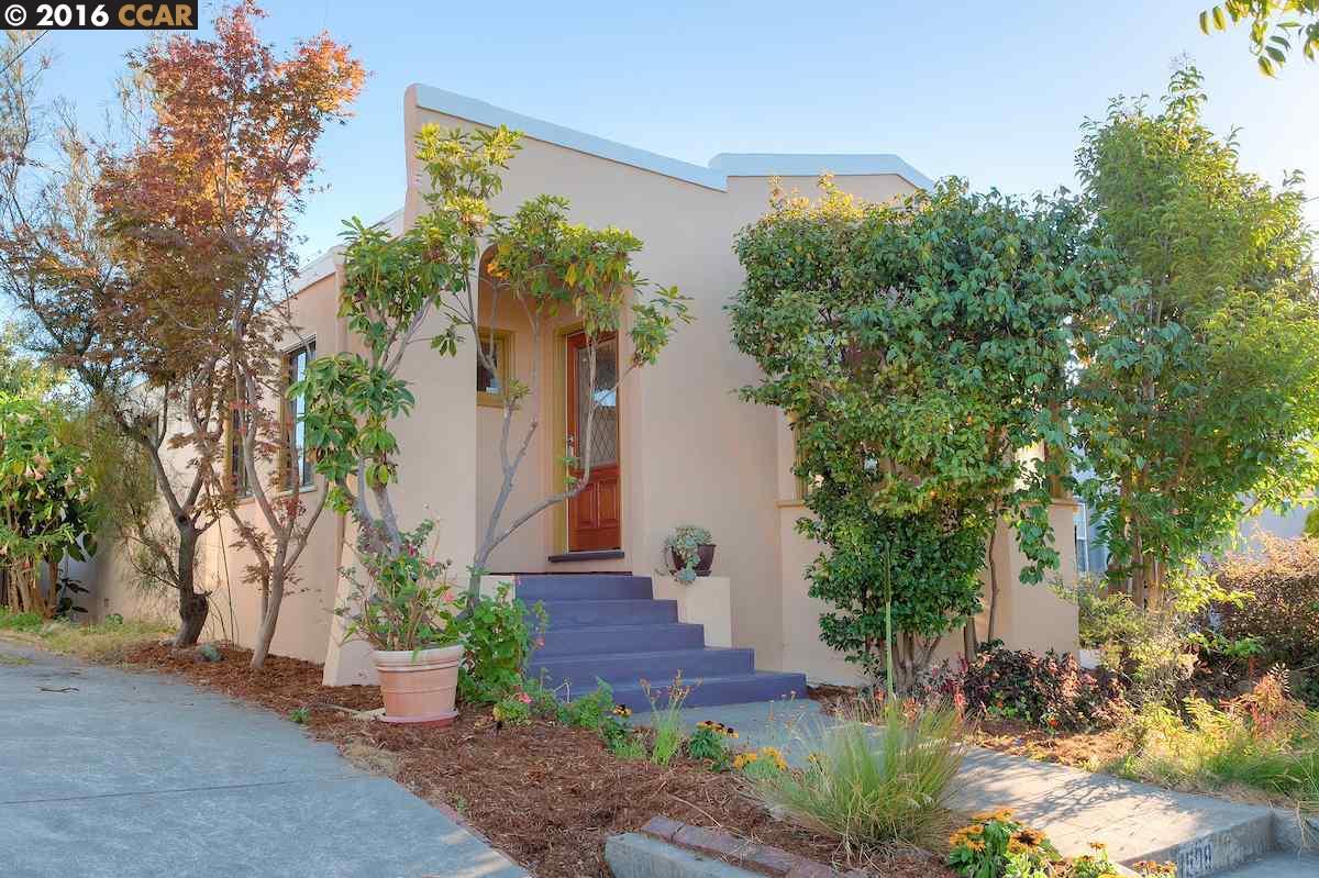 Buying or Selling BERKELEY Real Estate, MLS:40759044, Call The Gregori Group 800-981-3134